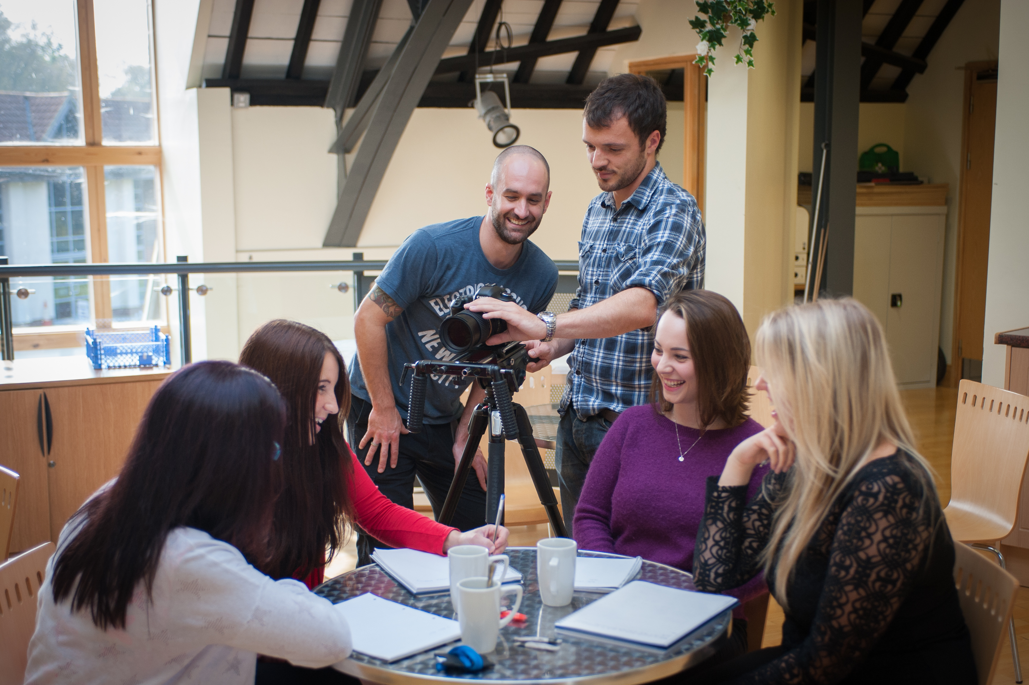 video production services_corporate_325productionsuk